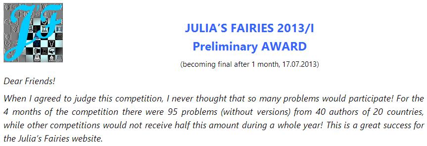 award-jf-2013-i