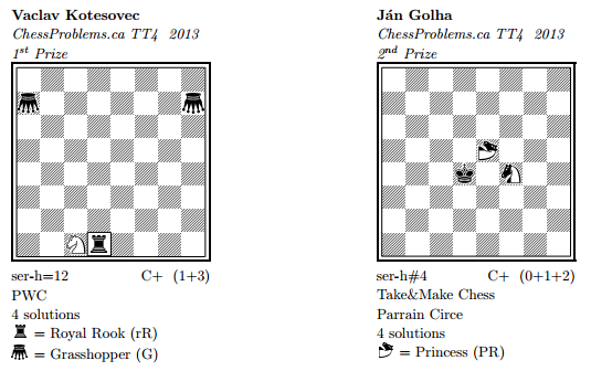 chess-problems-ca-tt4-prizes