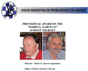 pr-award-mgg65jt