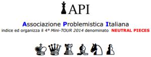 API-4minitour2014