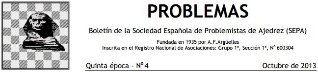 Problemas-oct2013