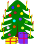Machovka_Christmas_tree