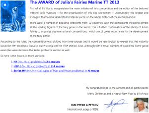 award-marine-ann-en