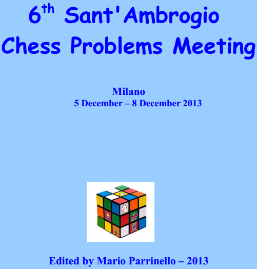 6th-sant-ambrogio