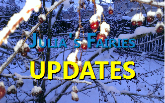 update-logo-winter-berries