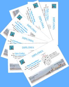 pdf-diplomas-jf2012