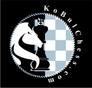 logo-kobulchess