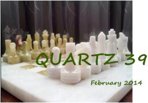 quartz-39-ann