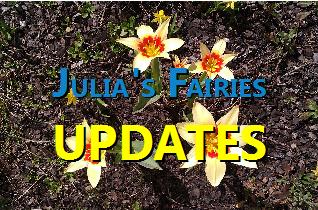 update-flowers-spring