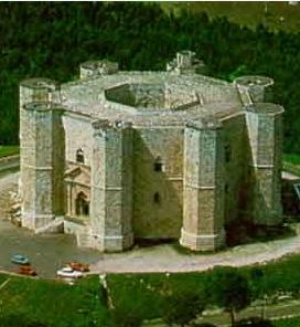 Castel del Monte Andria-small