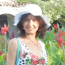 julia-flowers