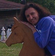julia-rider