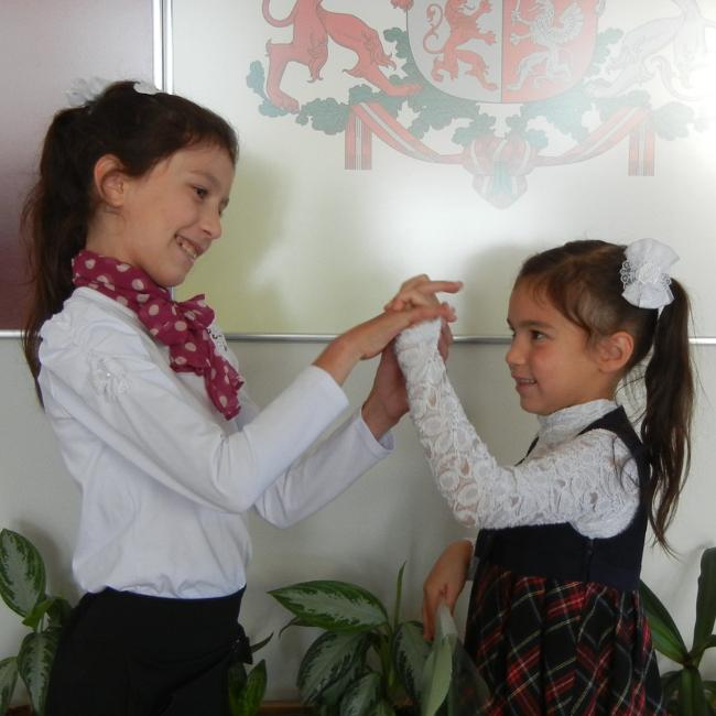 daniela-dominika-school