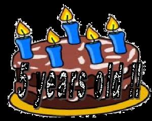 5-years-JF
