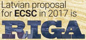 ECSC-Riga-ann1