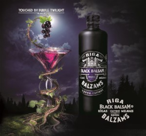 RigasBalzams-BlackCurrant