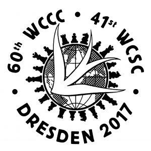 WCCC2017_logo