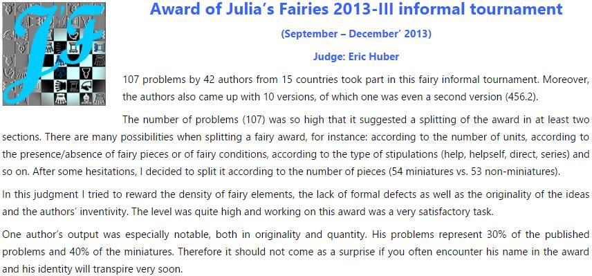award-jf-2013iii-ann