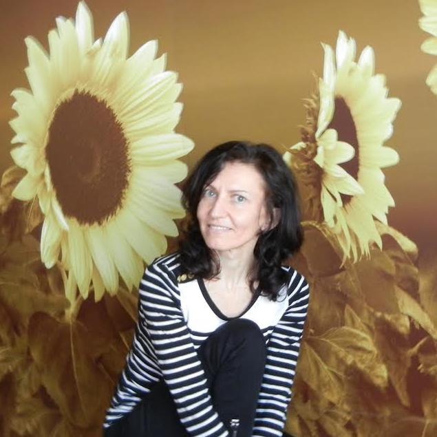 jv-sunflowers