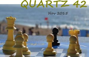 quartz42