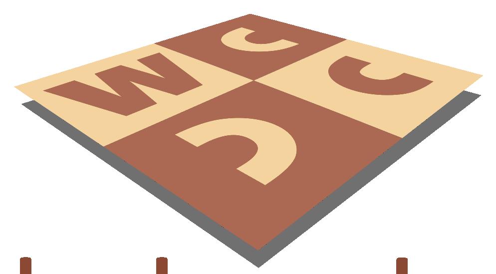 wccc2016-logo